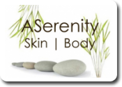 ASerenity Skin | Body